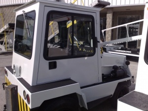 NMC-Wollard Model 60, A/S32A-30A