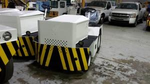 United SM340 Diesel
