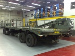 Military Ground Support Equipment, Military Ground Support Equipment