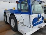 Stewart & Stevenson, Diesel Aircraft Tug/ Pushback Tractor; 30,000-lbs DBP