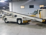 Aircraft Belt Loaders, Electric Aircraft Belt Loader; 30- 172-inches